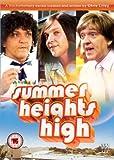 Summer Heights High [DVD]