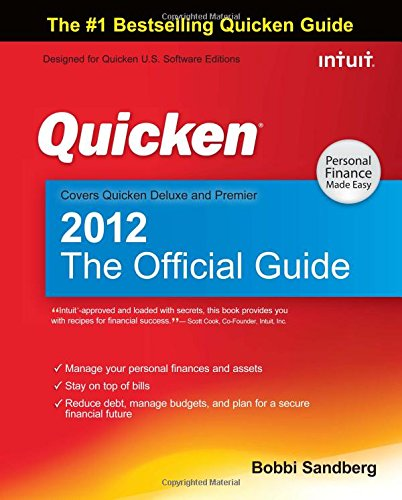 quicken-the-official-guide-2012
