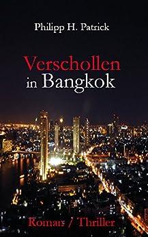 verschollen-in-bangkok