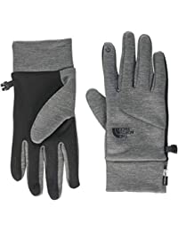 4d535ce9b Amazon.co.uk: Grey - Gloves & Mittens / Accessories: Clothing