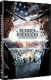 Le dernier des guerriers [DVD + Copie digitale]