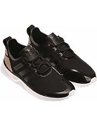 Amazon.it: adidas Originals Sneaker Scarpe da donna