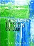 Domain-Driven Design Distilled