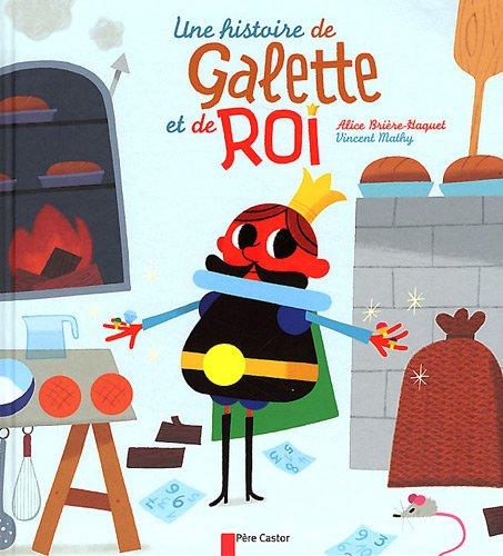 """<a href=""""/node/100966"""">Une histoire de galette et de roi</a>"""