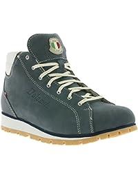 Suchergebnis auf für: dolomite Schuhe: Schuhe