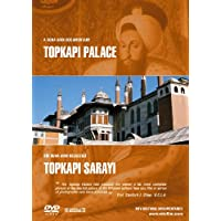 Topkapi Palace - The Royal Residence of the Ottoman Sultans