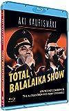 Total Balalaika Show (1994) ( ) [ Finnische Import ] (Blu-Ray)