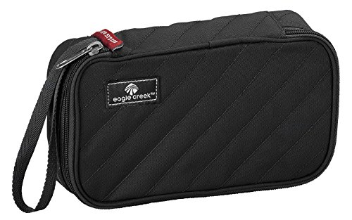eagle-creek-pack-it-quilted-quarter-cube-black