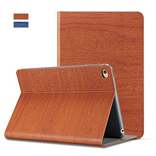 custodia-ipad-mini-4-ipad-mini-4-cover-con-smart-cover-auto-sleep-wake-pellicola-protettiva-schermo-