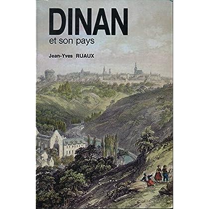 Dinan et son pays