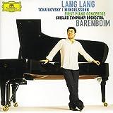 Tchaikovsky / Mendelssohn: First Piano Concertos