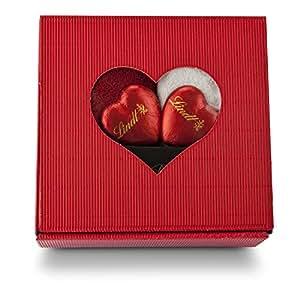 "Das Geschenkset ""Wellness Romantik für Zwei"""