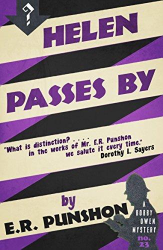 """Les romans """"vintage"""" de Dean Street Press 51RPzS08-BL"""