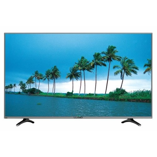 Lloyd L40UJR 100 cm (40 inches) Ultra HD Smart LED TV