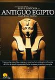 Image de Breve historia del Antiguo Egipto