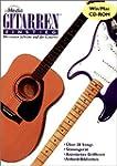 eMedia Gitarren Einstieg. CD-ROM Wind...