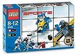 LEGO 3545 - Trainingsset