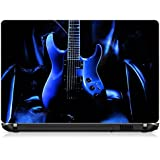 Guitar LS22463 Laptop Skin