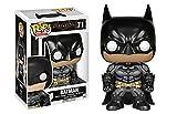 Batman Arkham Knight Pop! Vinyl Figur 71 Batman von FUNKO ca. 10 cm groß