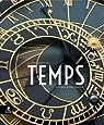 La découverte du temps, sciences et philosophie par Blum
