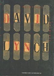 デビッド・リンチ―PAINTINGS & DRAWINGS (A TREVILLE BOOK)