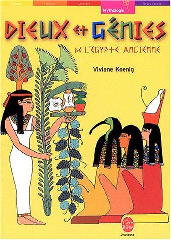 """<a href=""""/node/17694"""">Dieux et Génies de l'Egypte ancienne</a>"""