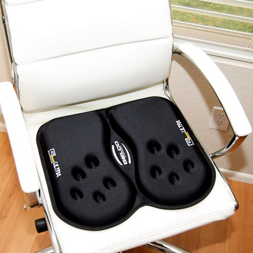 gseat-ultra-portable-ergonomic-gel-cojin-del-asiento