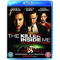Confronta prezzi Killer Inside Me [Edizione: Regno Unito] [Edizione: Regno Unito] - Compra ora TV, DVD e Home Cinema a prezzi bassi