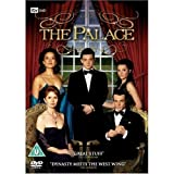 The Palace Series One kostenlos online stream