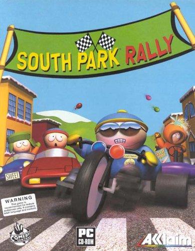 south-park-rally-importacion-inglesa
