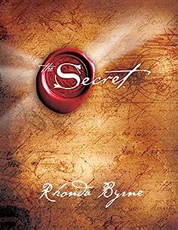 The Secret Rhonda Byrne Ebook