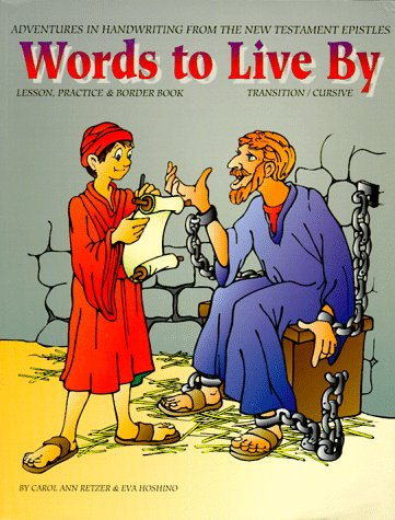 Words to Live By-Manu to Cursi: PDF Books