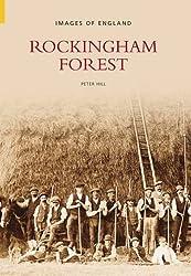 Images of Rockingham Forest