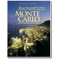 51RQ6P9s99L. AC UL250 SR250,250  - SAS il Principe Alberto II di Monaco compie sessant'anni