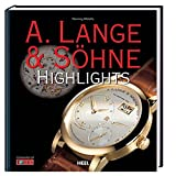 A.Lange & Söhne Highlights