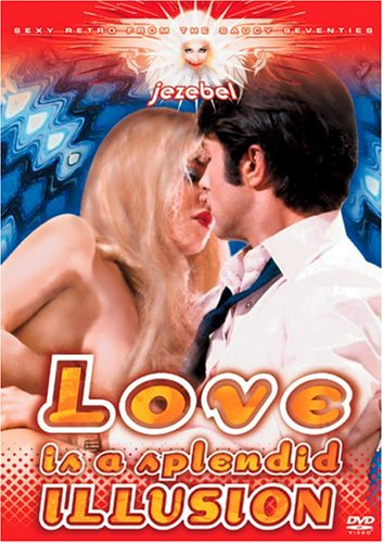love-is-a-splendid-illusion-dvd-1970-region-1-us-import-ntsc