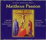 Matheus Passion