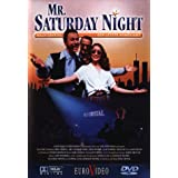 Mr. Saturday Night - Der letzte Komödiant