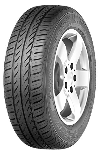 Gislaved Urban Speed – 155/80/R13 79T – e/C/70 – estate pneumatici