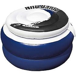Intex - Nevera hinchable River Run - diámetro 57 cm - 0.4 mm (56823)