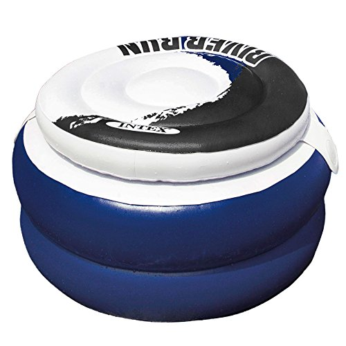 Intex 56823NP - Nevera hinchable River Run, diámetro 57 cm - 0.4 mm