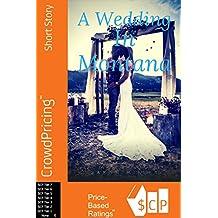 A Wedding In Montana
