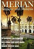 Merian - Singapur und Malaysia