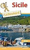 guide du routard sicile 2016