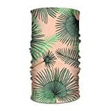 vbcnfgdntdy Headband Cactus Wallpaper by Erika Firm Outdoor Multifunctional Headwear,16 Ways to Wear Your Magic Headwear