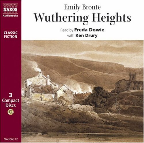 Wuthering Heights (Young Adult Classics)