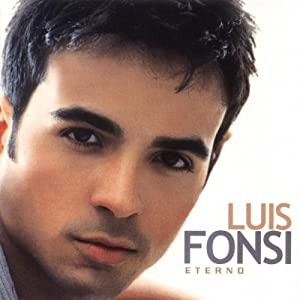 Luis Fonsi In concert