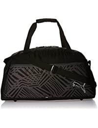 Puma Gym Bags  Buy Puma Gym Bags online at best prices in India ... c97db5106c