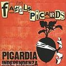 Picardia Independanza