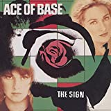 Sign [Vinyl LP] -